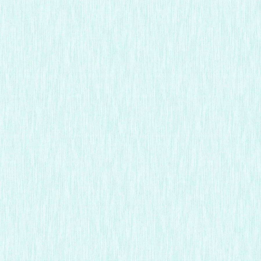 Shop graham brown midas blue vinyl textured solid for Solid vinyl wallcovering