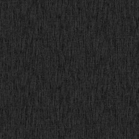 Graham Brown Midas 56 Sq Ft Vinyl Textured Solid Wallpaper