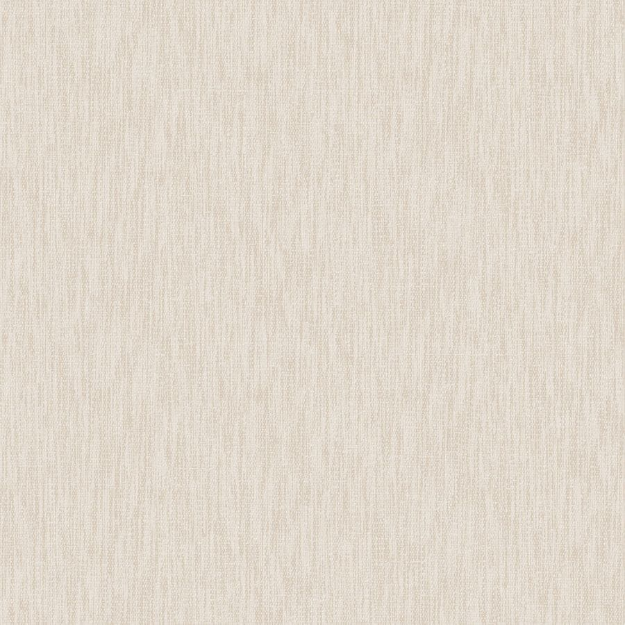 Shop graham brown midas brown vinyl textured solid for Solid vinyl wallcovering