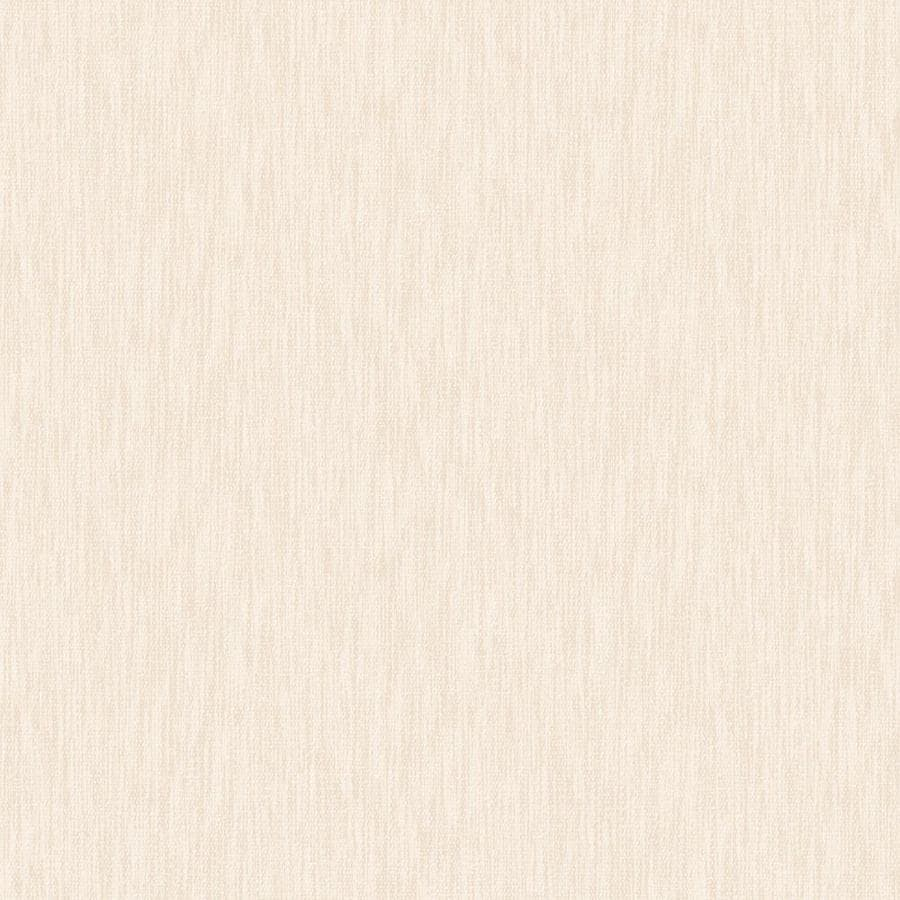 Shop graham brown midas white vinyl textured solid for Solid vinyl wallcovering