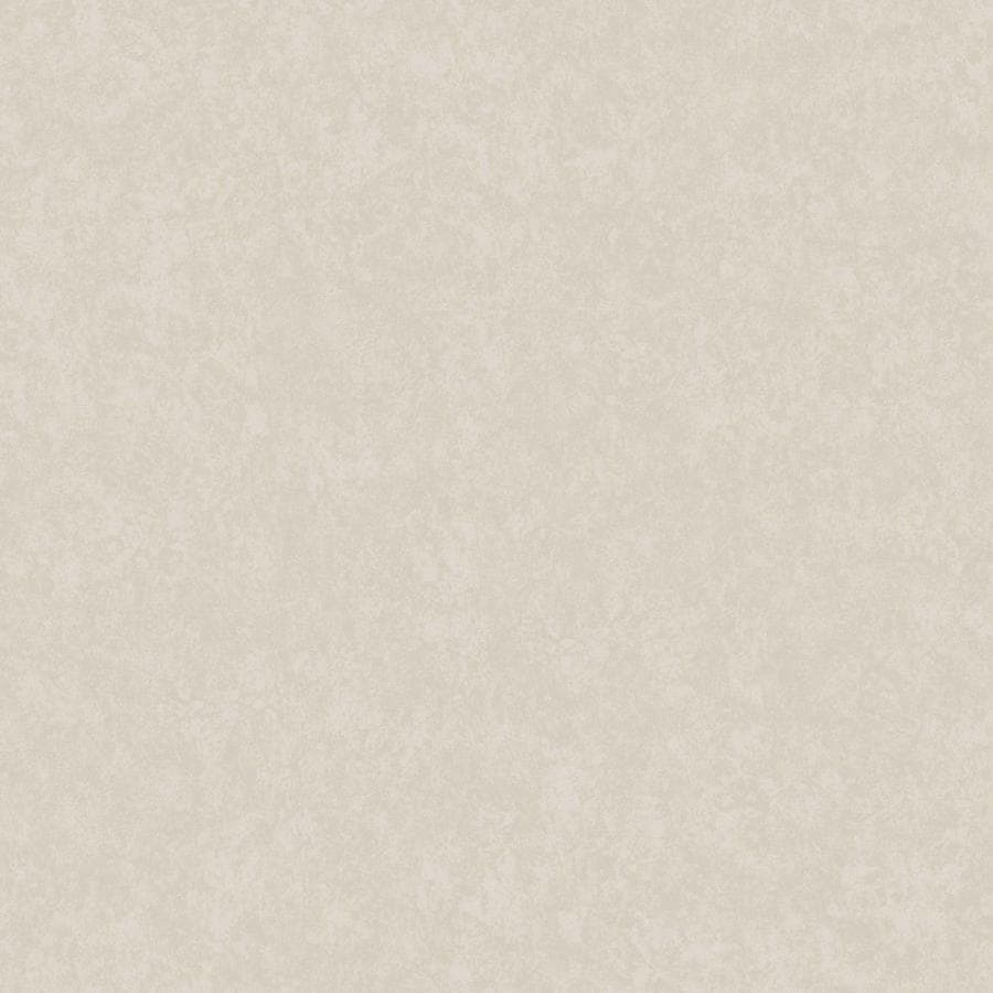 Shop graham brown innocence taupe vinyl textured solid for Solid vinyl wallcovering