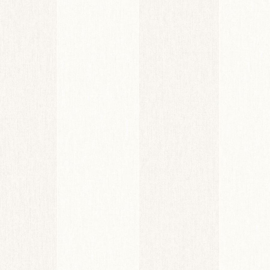 Graham & Brown Cream Paper Stripes Wallpaper