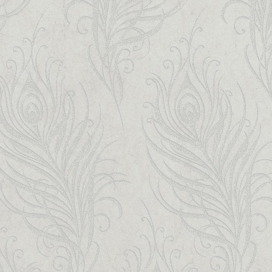 Graham & Brown Artisan Dove Paper Textured Abstract Wallpaper