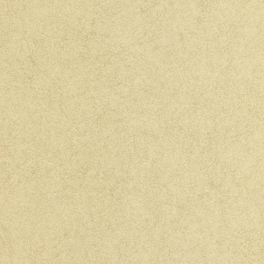 Graham & Brown Artisan Gold Paper Textured Solid Wallpaper