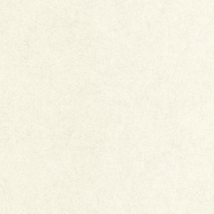 Graham & Brown Oyster Paper Wallpaper