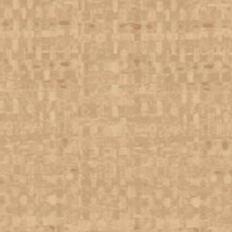 Shop superfresco easy essentials beige vinyl textured for Solid vinyl wallcovering