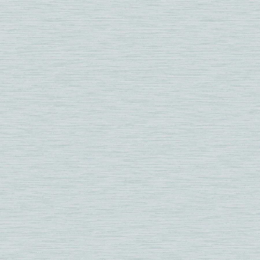 Graham & Brown Pure Blue and Gray Paper Textured Abstract Wallpaper