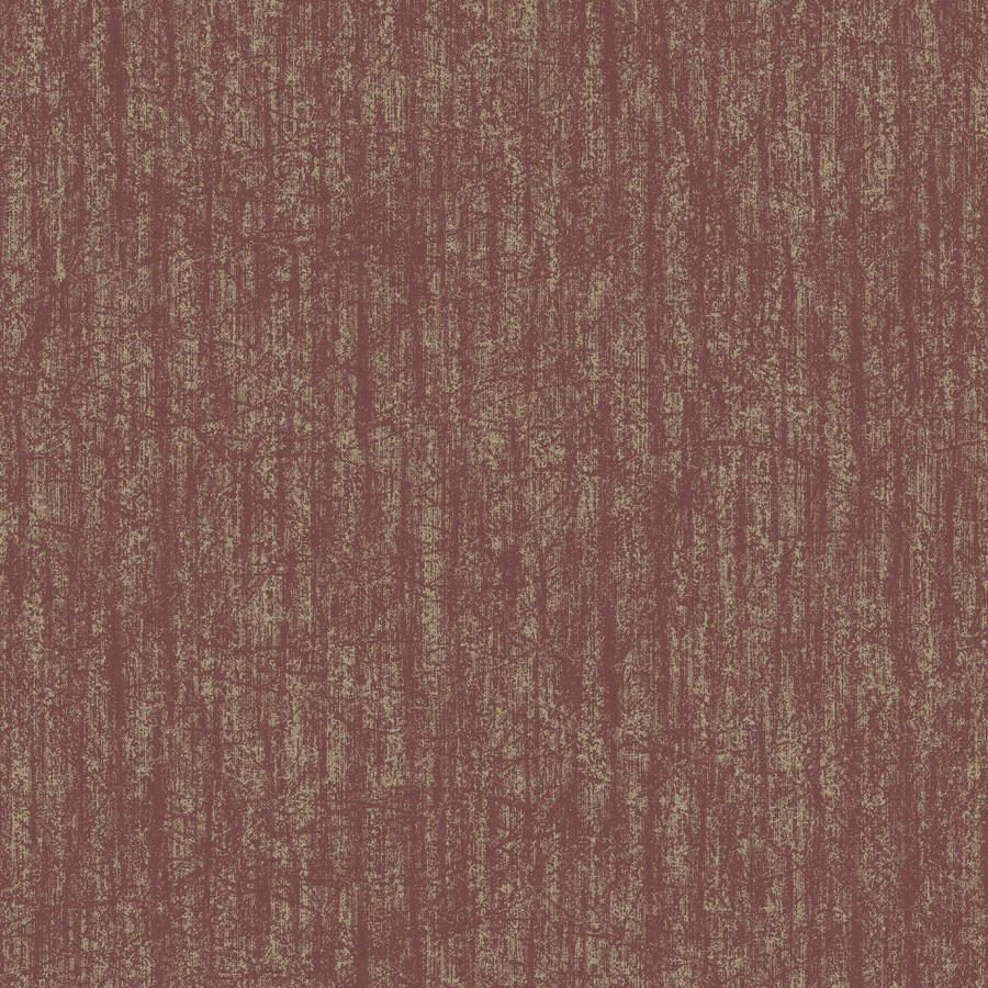 Graham & Brown Surface Burgundy Vinyl Textured Abstract Wallpaper