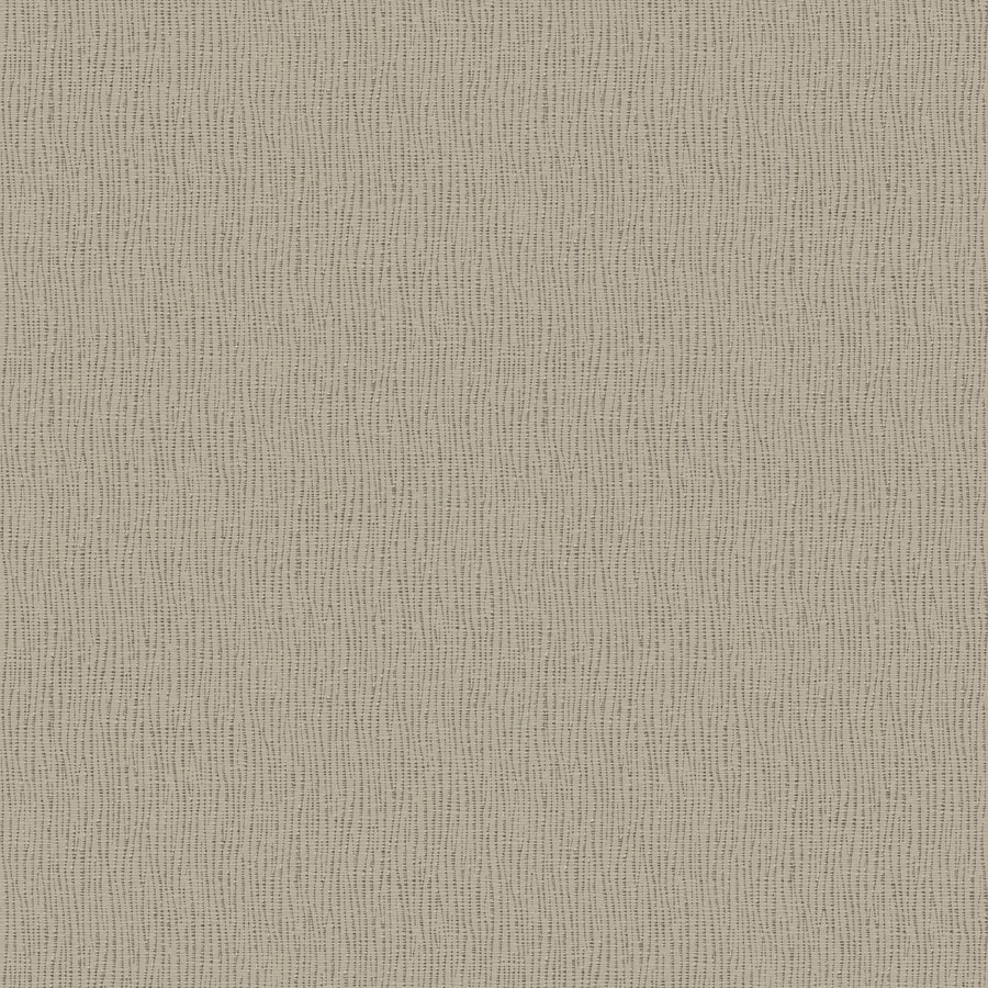 Graham & Brown Surface Beige and Gold Vinyl Textured Solid Wallpaper
