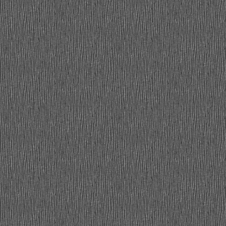 Shop graham brown surface shadow vinyl textured solid for Solid vinyl wallcovering