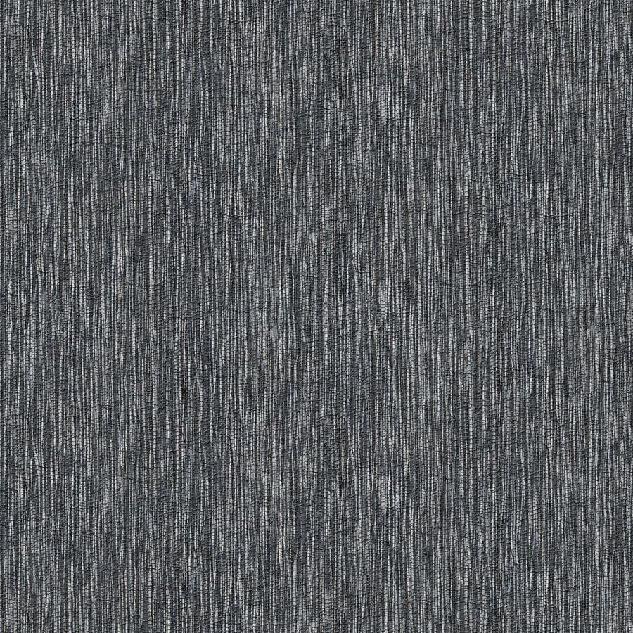 Graham U0026 Brown Surface Midnight Vinyl Textured Grasscloth Wallpaper