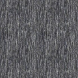 Graham Brown Surface 56 Sq Ft Vinyl Textured Grasscloth Wallpaper