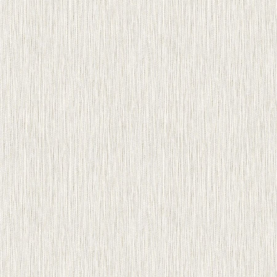 Graham & Brown Surface 56-sq ft Natural Vinyl Textured Grasscloth  Wallpaper