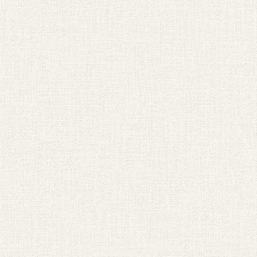 Shop graham brown surface white vinyl textured solid for Solid vinyl wallcovering