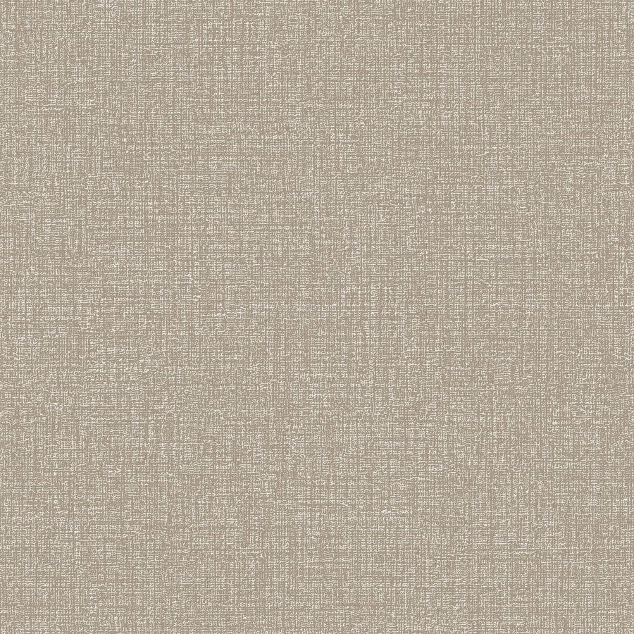 Shop graham brown surface bronze vinyl textured solid for Solid vinyl wallcovering