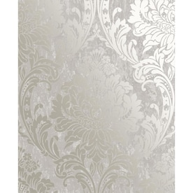 Paste The Paper Wallpaper At Lowes Com