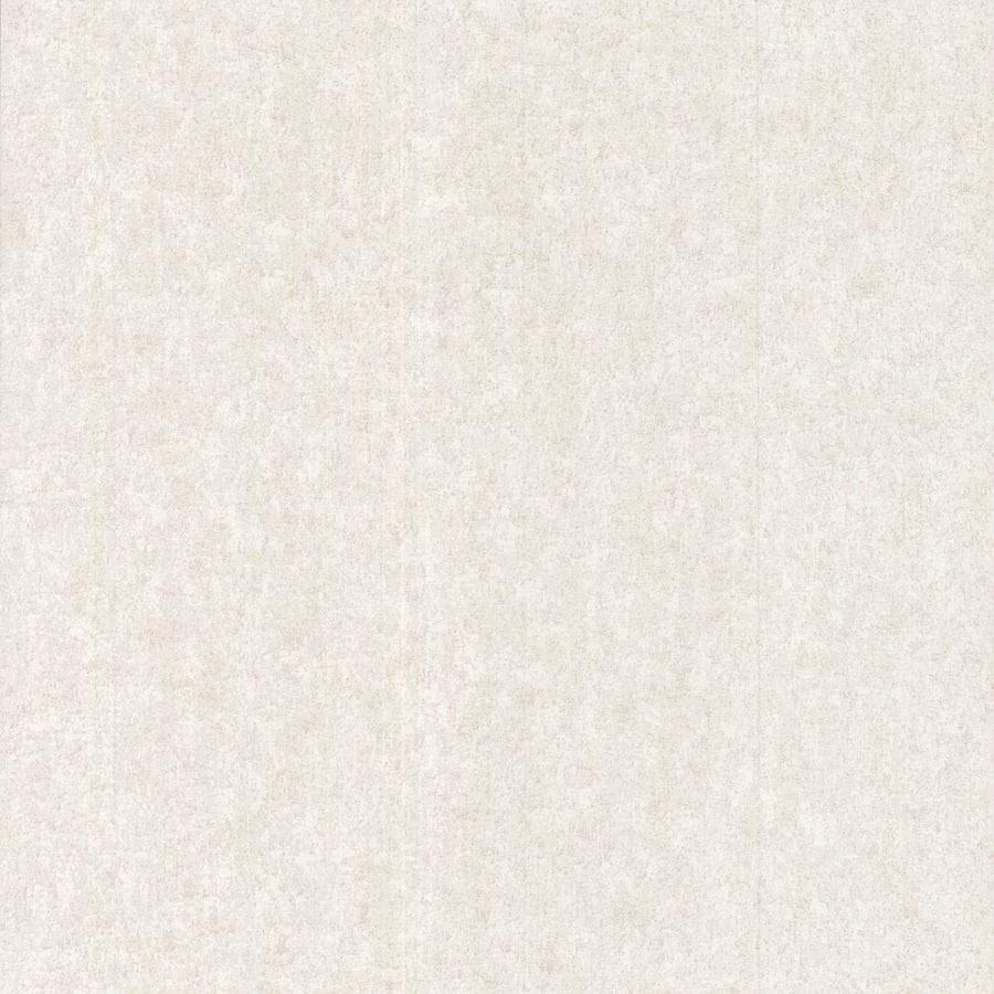 Superfresco Paintable Eclectic White Vinyl Paintable Textured Solid Wallpaper