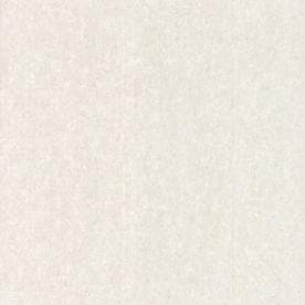 Graham U0026 Brown Eclectic White Vinyl Paintable Textured Solid Wallpaper