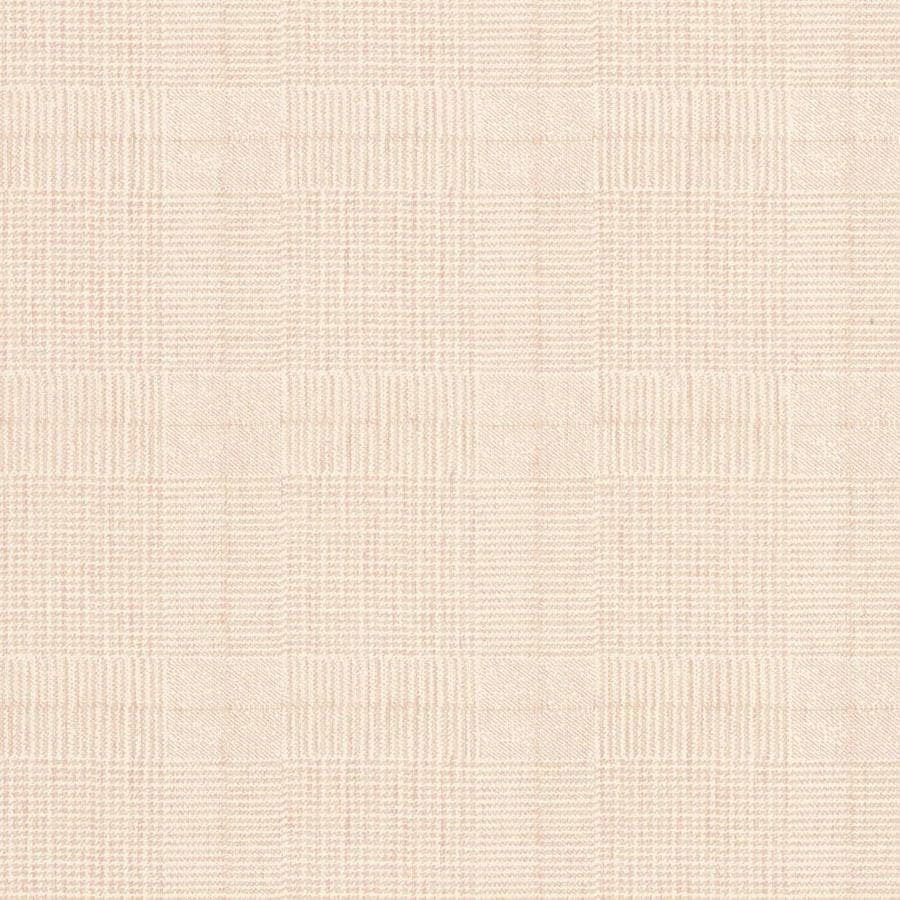 Shop graham brown classics natural vinyl textured solid for Solid vinyl wallcovering