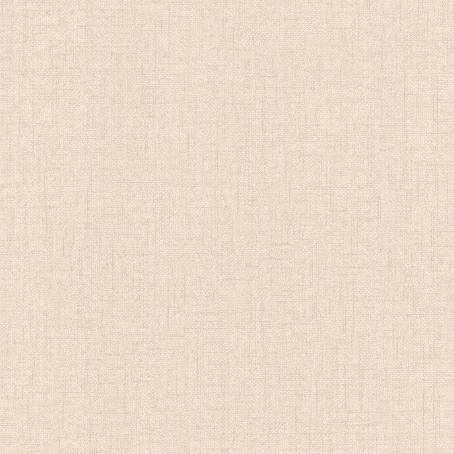 Shop graham brown classics 56 sq ft stone vinyl textured for Solid vinyl wallcovering