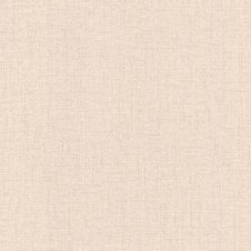 Graham Brown Classics 56 Sq Ft Stone Vinyl Textured Solid Wallpaper