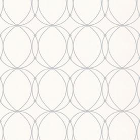 graham u0026 brown mode whitegrey paper geometric wallpaper