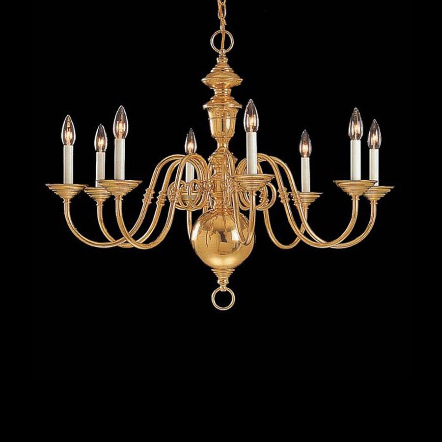 nouveau pendant victorian colonial fixtures seattle candle bremmer portland spokane beautiful art lighting vintage shop online bogart store antique bradley vancouver lamps best washington deco crafts brass arts antiques chandelier hall