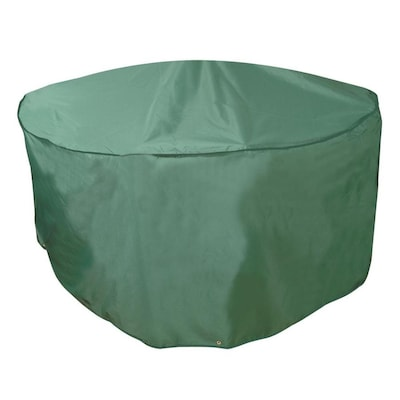 Round Patio Furniture Covers At Lowes.com