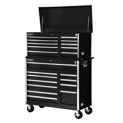 International Tool Storage 42 In W X 56