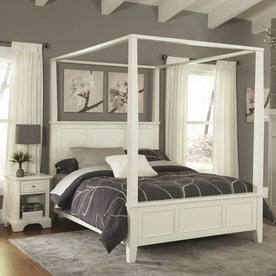 white queen bedroom sets. Home Styles Naples White Queen Bedroom Set Sets