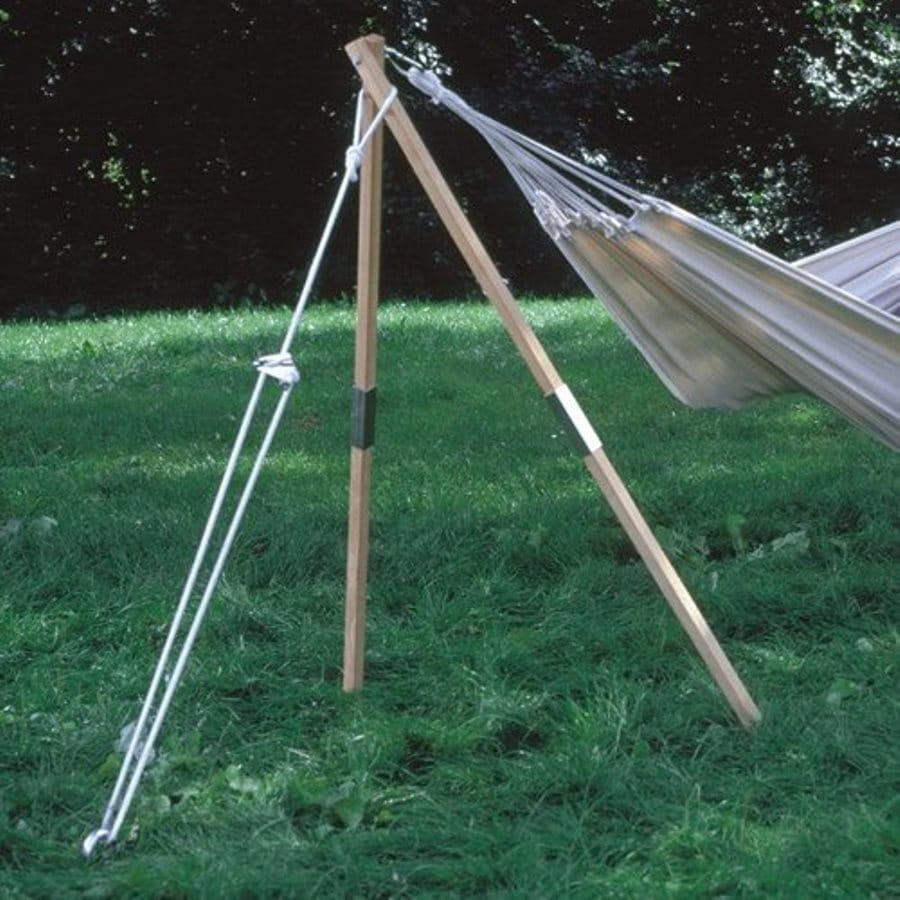 byer of maine amazonas 64 in hammock stand shop byer of maine amazonas 64 in hammock stand at lowes    rh   lowes