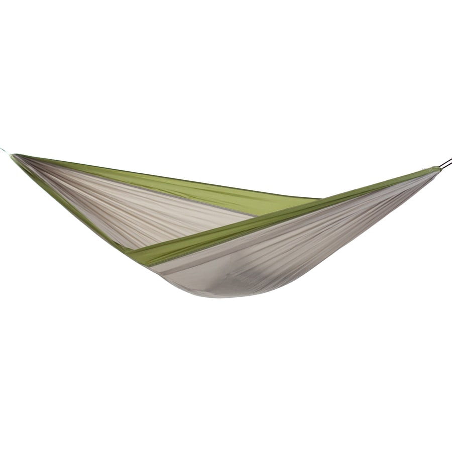 Byer of Maine Amazonas Easy Traveller Fern Green Fabric Hammock