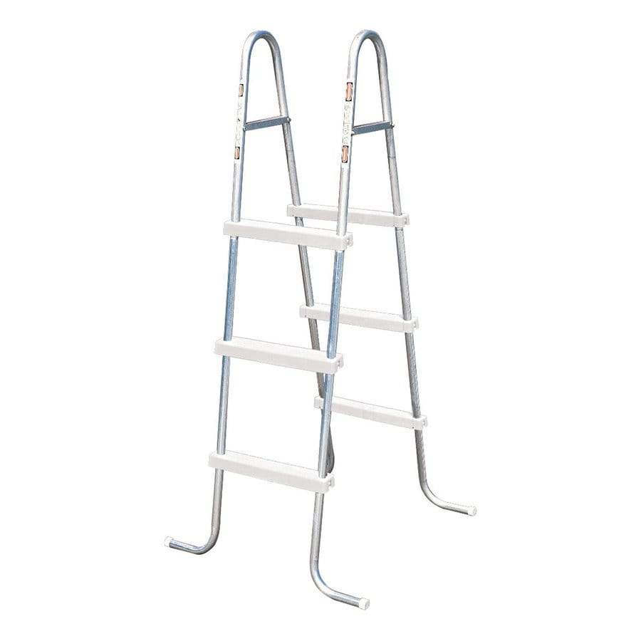 Shop Pool Ladders & Lifts at Lowes.com