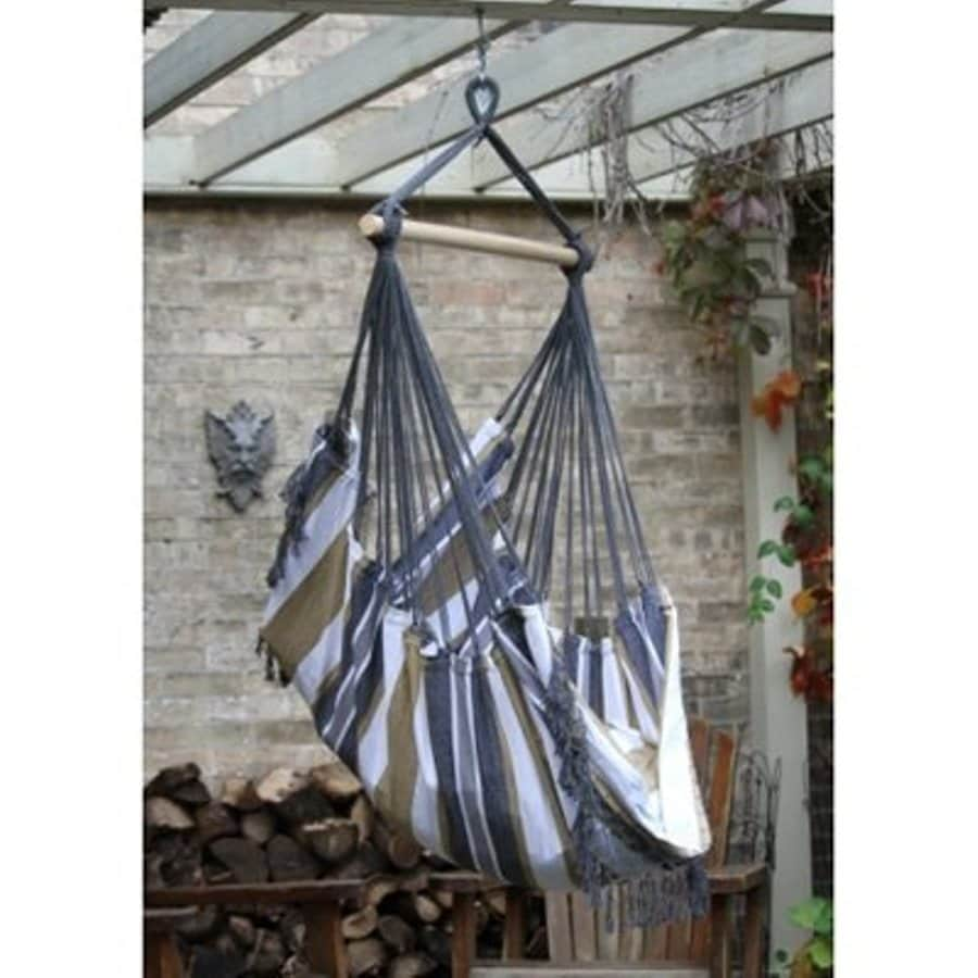 double brazilian style pin hammock products and