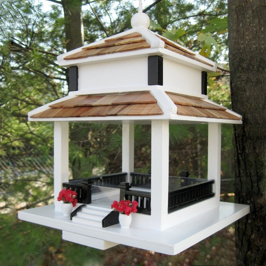 plans gazebo feeder pin pinterest bird