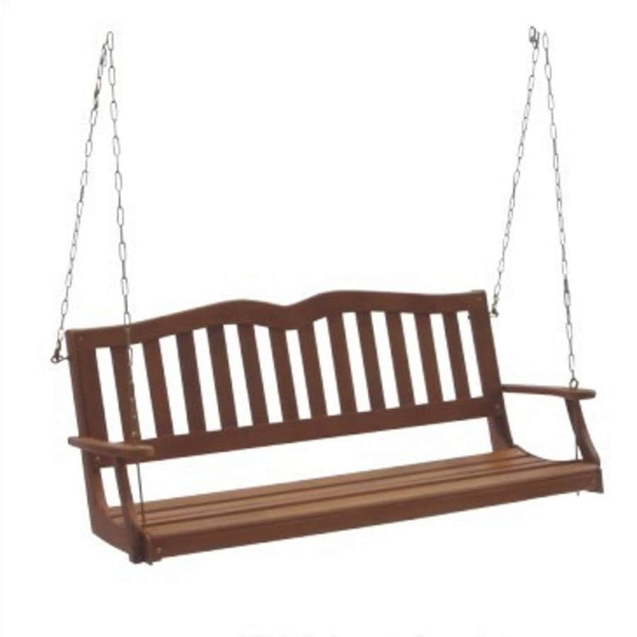 Front Porch Clipart home depot front porch swing – decoto