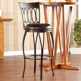 Shop Kitchen Stools At Lowes Com
