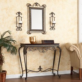 Shop Console Tables at Lowescom