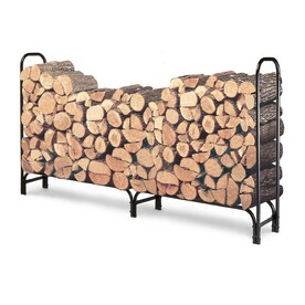 Shop Firewood Holders at Lowes.com