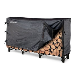 Shop Firewood Holders At Lowes Com