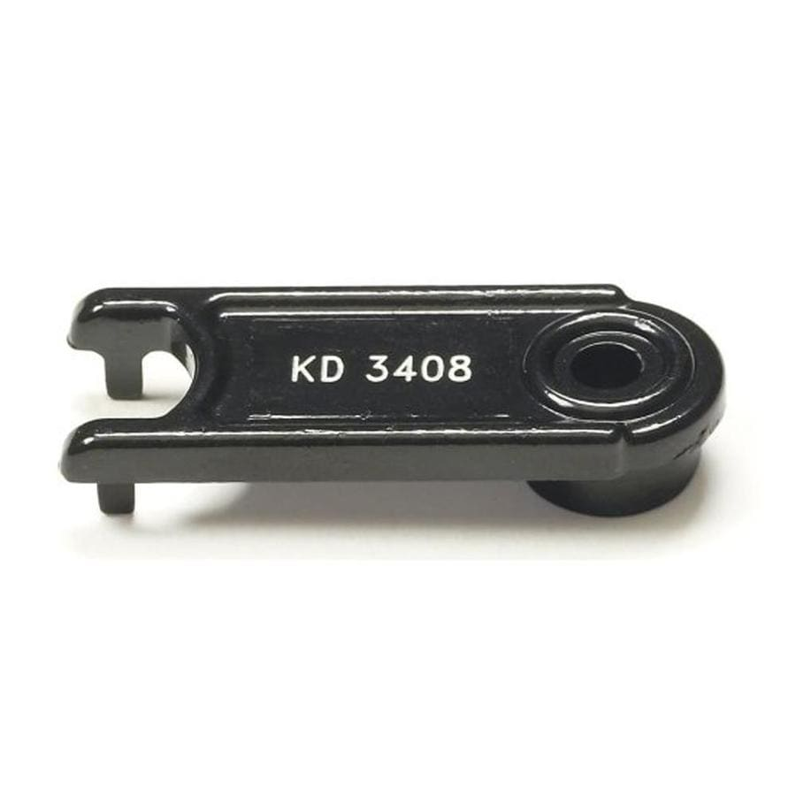 KD Tools Automotive Ford Fuel Line Disconnect Tool