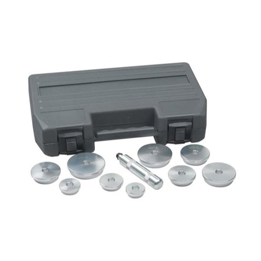 KD Tools Automotive Bearing Race and Seal Set
