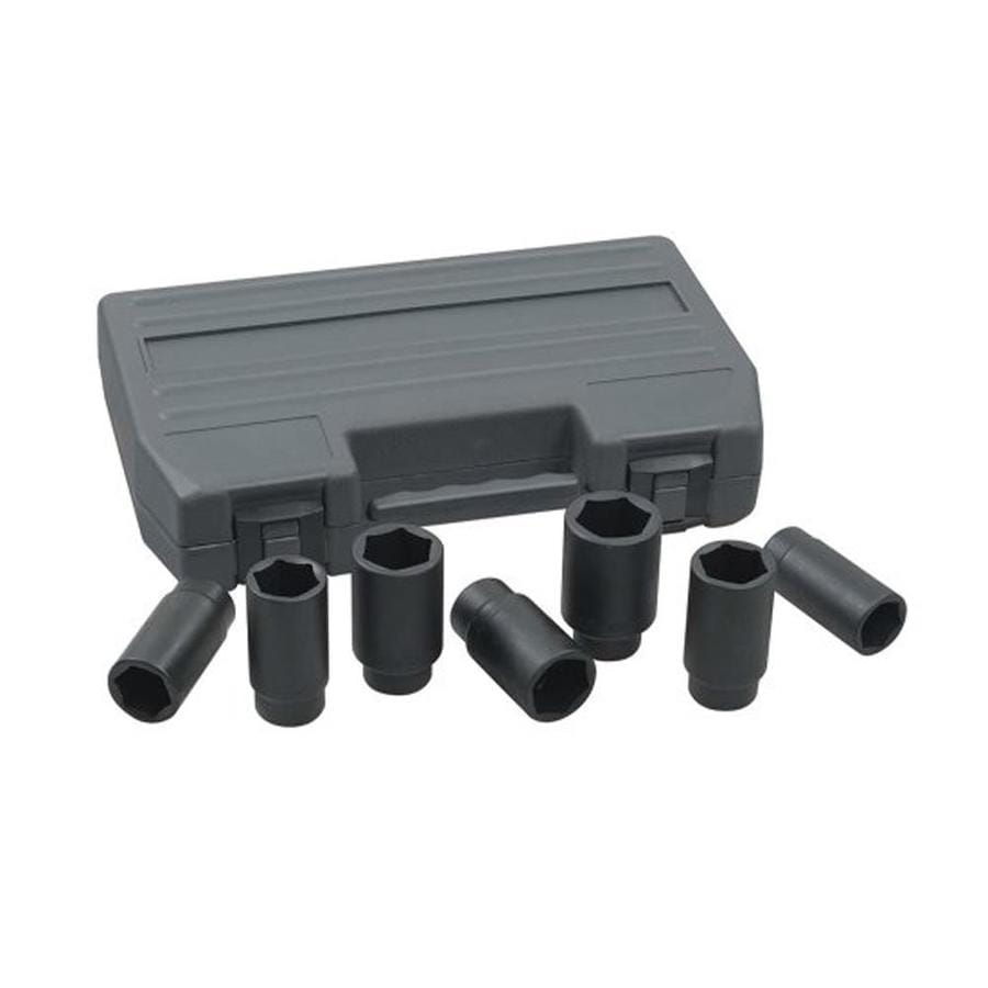 KD Tools Automotive Nut Service Kit