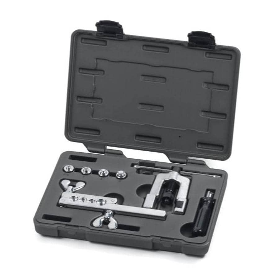 KD Tools Automotive Flaring Tool Kit