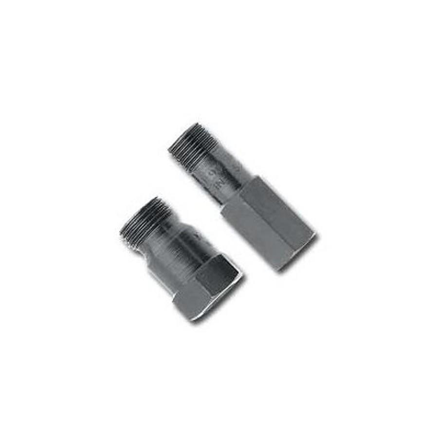 KD Tools Automotive Air Hold Fitting Set