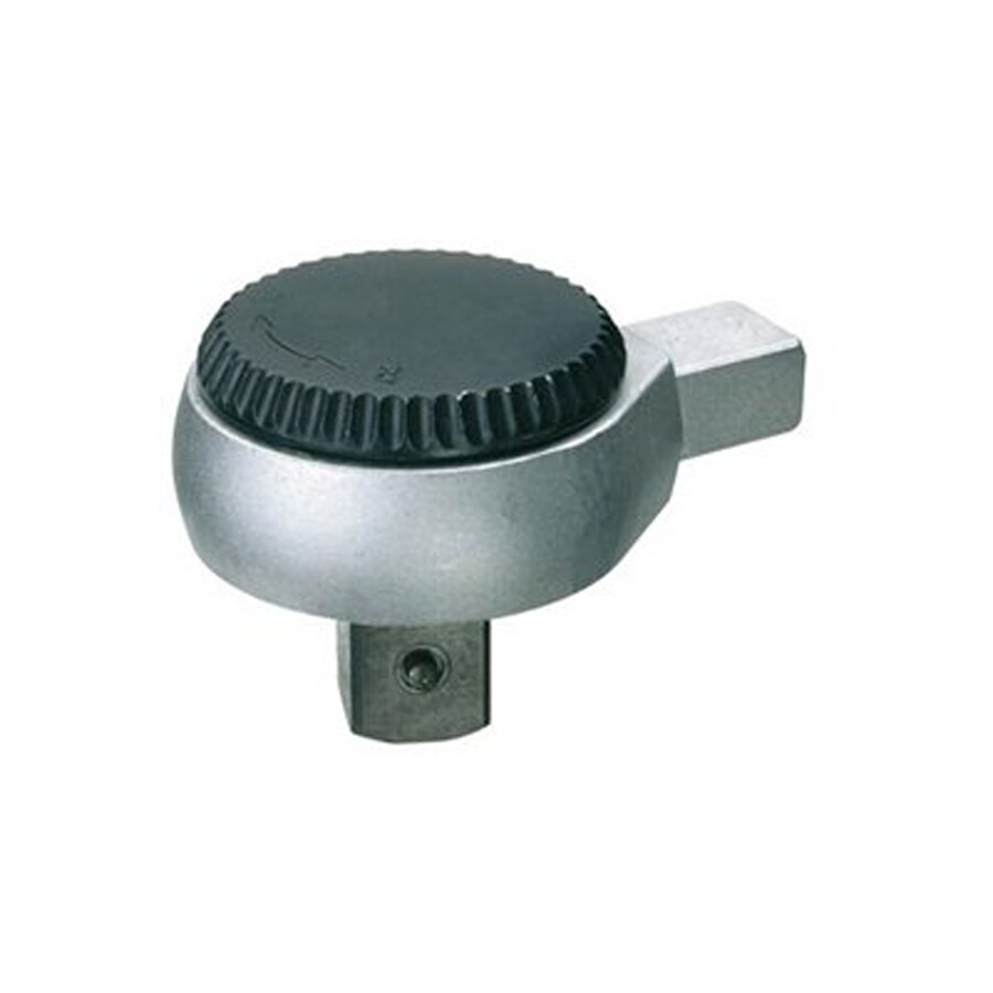 Gedore 1/2-in Drive Ratchet