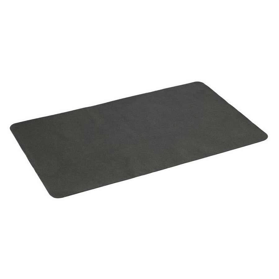"The ""Original"" Grill Pad Grill Splatter Mat"