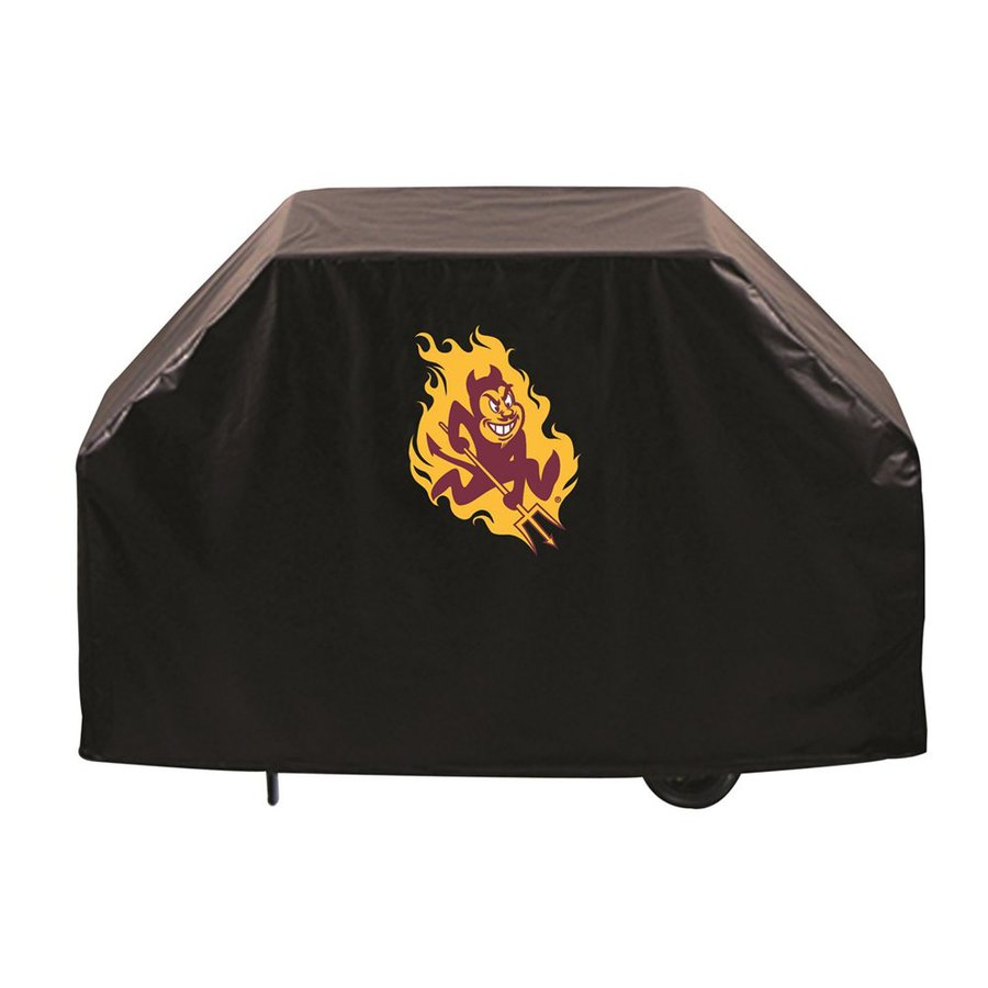 Holland 60-in x 36-in Vinyl Arizona State Sun Devils Cover