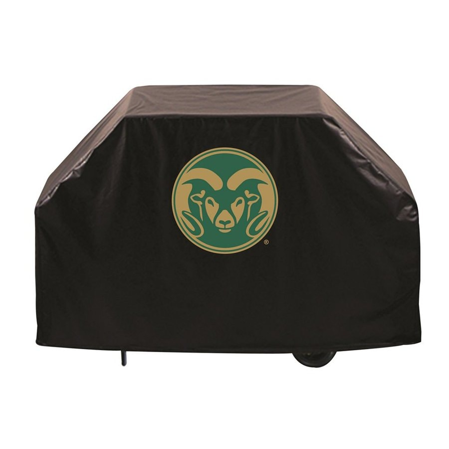 Holland 60-in x 36-in Vinyl Colorado State Rams Cover