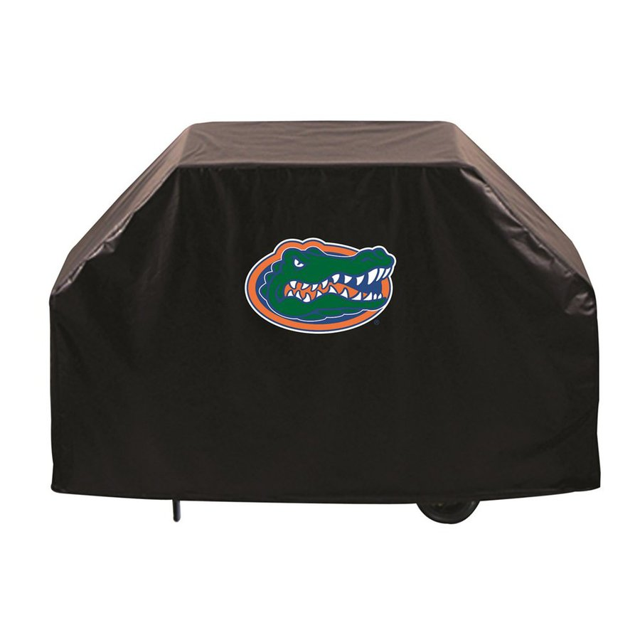 Holland University Of Florida Gators Vinyl 60-in Cover